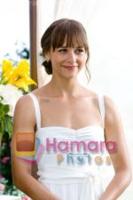 Rashida Jones in still from the movie I Love You Man (1).jpg