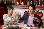 Rashida Jones, Paul Rudd in still from the movie I Love You Man (1).jpg