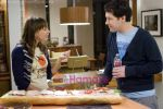 Rashida Jones, Paul Rudd in still from the movie I Love You Man.jpg
