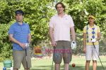 Rashida Jones, Paul Rudd, Jason Segel in still from the movie I Love You Man.jpg
