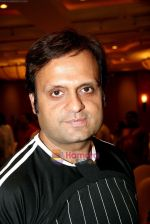D J Shezwood at Deshdrohi 2 mahurat in J W Marriott on 3rd March 2009 (9)~0.jpg