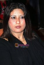 Fiza at Deshdrohi 2 mahurat in J W Marriott on 3rd March 2009 (4).jpg