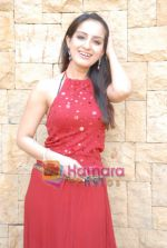 Mona Thiba at Deshdrohi 2 mahurat in J W Marriott on 3rd March 2009 (7).JPG