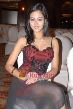 at Deshdrohi 2 mahurat in J W Marriott on 3rd March 2009 (12).JPG