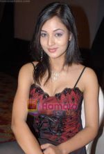 at Deshdrohi 2 mahurat in J W Marriott on 3rd March 2009 (14).JPG