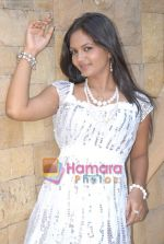 at Deshdrohi 2 mahurat in J W Marriott on 3rd March 2009 (2).JPG