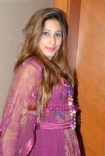 at Deshdrohi 2 mahurat in J W Marriott on 3rd March 2009 (28).JPG