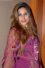 at Deshdrohi 2 mahurat in J W Marriott on 3rd March 2009 (29).JPG