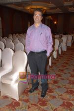 at Deshdrohi 2 mahurat in J W Marriott on 3rd March 2009 (9).JPG