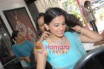 Smita Bansal at Cygnus Women_s day special collection on 8th March 2009 (25).JPG
