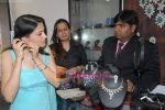 Smita Bansal at Cygnus Women_s day special collection on 8th March 2009 (26).JPG