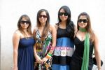 Tina, Gauri Tonk, Shilpa Saklani at Anu Ranjan_s Womens_s Day bash on 8th March 2009 (107).JPG