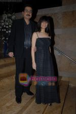 Neeta Lulla at Shilpa Shetty_s Rajasthan Royals bash in Grand Hyatt on 10th March 2009 (77).JPG