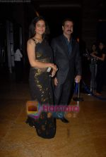 Ronit Roy at Shilpa Shetty_s Rajasthan Royals bash in Grand Hyatt on 10th March 2009 (145).JPG