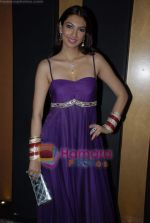 Yukta Mookhey at Asif Bhamla_s bash in China House on 13th March 2009 (7).JPG