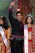 at Gladrags Mrs India contest finals on 14th March 2009 (80).JPG