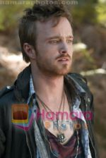 Aaron Paul in still from the movie The Last House on the Left.jpg