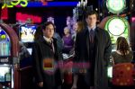 Chris Marquette, Tom Everett Scott in still from the movie Race to Witch Mountain.jpg