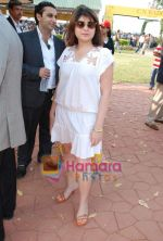 at CN Wadia Cup on 15th March 2009 (30).JPG