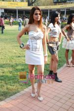 at CN Wadia Cup on 15th March 2009 (16).JPG