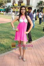 at CN Wadia Cup on 15th March 2009 (22).JPG