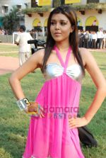 at CN Wadia Cup on 15th March 2009 (23).JPG