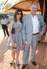 at CN Wadia Cup on 15th March 2009 (29).JPG