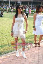 at CN Wadia Cup on 15th March 2009 (5).JPG