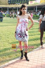 at CN Wadia Cup on 15th March 2009 (9).JPG