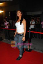 Neetu Chandra at the Premiere of Firaaq in PVR on 19th March 2009 (2).JPG