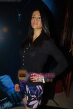 at 8 by 10 Tasveer film press meet in J W Marriott on 20th March 2009 (55).JPG