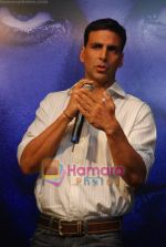 Akshay Kumar at 8 by 10 Tasveer film press meet in J W Marriott on 20th March 2009 (10).JPG