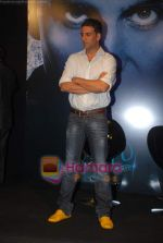 Akshay Kumar at 8 by 10 Tasveer film press meet in J W Marriott on 20th March 2009 (14).JPG