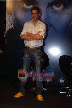 Akshay Kumar at 8 by 10 Tasveer film press meet in J W Marriott on 20th March 2009 (15).JPG