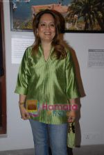 Asha Patel at Dr. Batra_s Art Exhibition in Mumbai on 19th March 2009 (2).JPG
