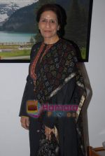 at Dr. Batra_s Art Exhibition in Mumbai on 19th March 2009 (31).JPG