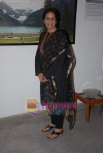 at Dr. Batra_s Art Exhibition in Mumbai on 19th March 2009 (32).JPG