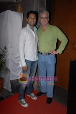at Photographer Sumeet Chopra_s birthday bash in Oba on 20th March 2009 (40).JPG