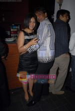 at Photographer Sumeet Chopra_s birthday bash in Oba on 20th March 2009 (44).JPG