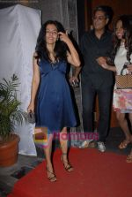 at Photographer Sumeet Chopra_s birthday bash in Oba on 20th March 2009 (50).JPG