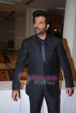 Anil Kapoor at Roshan Taneja_s birthday in ITC Grand Maratha on 21st March 2009 (2).JPG