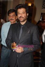 Anil Kapoor at Roshan Taneja_s birthday in ITC Grand Maratha on 21st March 2009 (77).JPG