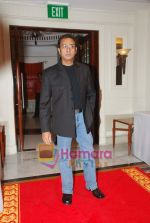 Gulshan Grover at Roshan Taneja_s birthday in ITC Grand Maratha on 21st March 2009 (94).JPG