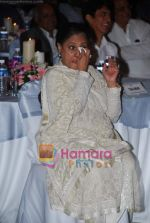 Jaya Bachchan at Roshan Taneja_s birthday in ITC Grand Maratha on 21st March 2009 (2).JPG