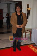 Mukesh Khanna at Roshan Taneja_s birthday in ITC Grand Maratha on 21st March 2009 (2).JPG