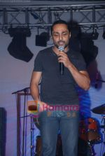 Rahul Bose at the live show of Lez Zepellin in Sion on 21st March 2009 (2).JPG