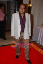 Rakesh Bedi at Roshan Taneja_s birthday in ITC Grand Maratha on 21st March 2009 (42).JPG