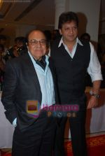 Sashi Ranjan at Roshan Taneja_s birthday in ITC Grand Maratha on 21st March 2009 (3).JPG