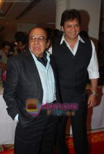 Sashi Ranjan at Roshan Taneja_s birthday in ITC Grand Maratha on 21st March 2009 (4).JPG