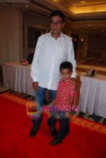 at Roshan Taneja_s birthday in ITC Grand Maratha on 21st March 2009 (91).JPG